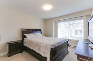 "Photo 10: 135 20498 82 Avenue in Langley: Willoughby Heights Townhouse for sale in ""Gabriola Park"" : MLS®# R2416333"