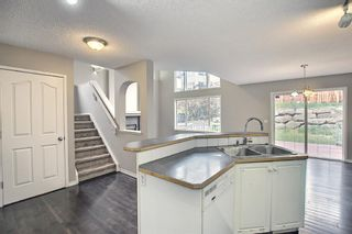 Photo 9: 11546 Tuscany Boulevard NW in Calgary: Tuscany Detached for sale : MLS®# A1136936