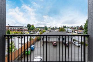 Photo 13: 301 1944 Riverside Lane in : CV Courtenay City Condo for sale (Comox Valley)  : MLS®# 878223