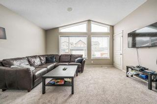 Photo 7: 200 New Brighton Green SE in Calgary: New Brighton Detached for sale : MLS®# A1130913