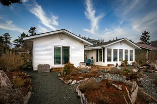 Photo 56: 3783 Stokes Pl in : CR Willow Point House for sale (Campbell River)  : MLS®# 867156