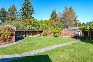 Photo 42: 2026 Hummingbird Pl in : CV Comox (Town of) House for sale (Comox Valley)  : MLS®# 858108
