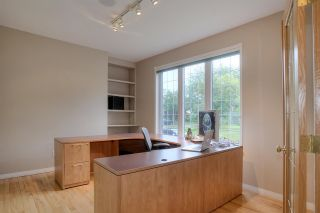 Photo 26: 8709 102 Avenue in Edmonton: Zone 13 House for sale : MLS®# E4176986