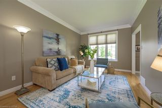 Photo 8: 19 PRINCE OF WALES Gate in London: North L Residential for sale (North)  : MLS®# 40120294