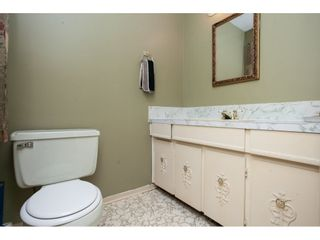 Photo 16: 13505 CRESTVIEW Drive in Surrey: Bolivar Heights House for sale (North Surrey)  : MLS®# R2084009