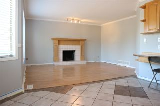 Photo 9: 16171 95 Avenue in Surrey: Fleetwood Tynehead House for sale : MLS®# R2395200