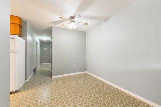 Photo 15: 13603,  13605 66 Street in Edmonton: Zone 02 House Duplex for sale : MLS®# E4225813