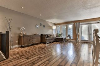 """Photo 7: 6278 194B Street in Surrey: Clayton House for sale in """"BAKERSVIEW"""" (Cloverdale)  : MLS®# R2547155"""