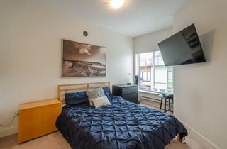 Photo 10: 72 7811 209 Street in Langley: Willoughby Heights Townhouse for sale : MLS®# R2562191
