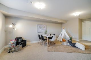 "Photo 35: 21132 80A Avenue in Langley: Willoughby Heights Condo for sale in ""Yorkson"" : MLS®# R2539472"