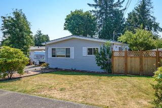 Photo 18: 2173 E 5th St in Courtenay: CV Courtenay East Manufactured Home for sale (Comox Valley)  : MLS®# 880124