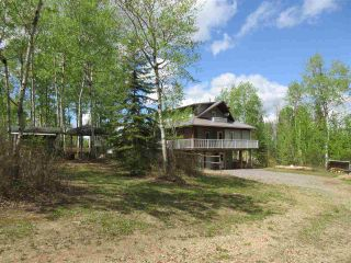 Photo 15: 2 58517 RR 234: Rural Westlock County House for sale : MLS®# E4231869