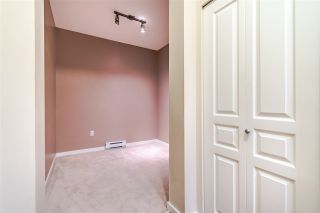 """Photo 20: 117 2969 WHISPER Way in Coquitlam: Westwood Plateau Condo for sale in """"Summerlin"""" : MLS®# R2516554"""