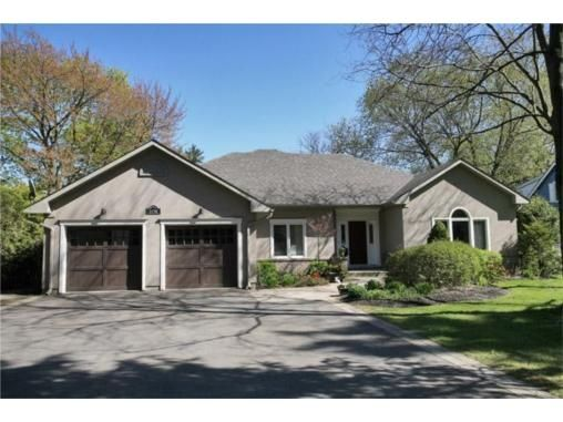 Main Photo: : Freehold for sale