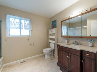 Photo 11: 427 ROBIN DRIVE: Barriere House for sale (North East)  : MLS®# 164523