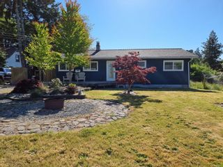 FEATURED LISTING: 5174 Cleary Rd