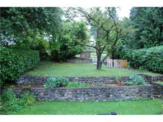 Photo 9: 3520 NORWOOD Avenue in North Vancouver: Upper Lonsdale House for sale : MLS®# V912471