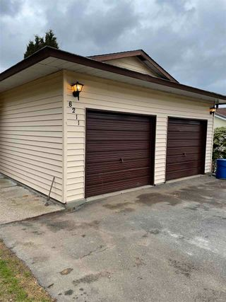 Photo 2: 8211 MILLER Crescent in Mission: Mission BC House for sale : MLS®# R2560174