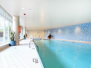 """Photo 16: 1003 1033 MARINASIDE Crescent in Vancouver: Yaletown Condo for sale in """"Quaywes"""" (Vancouver West)  : MLS®# R2007255"""