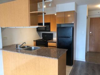 Photo 5: 1705 1189 HOWE Street in Vancouver: Downtown VW Condo for sale (Vancouver West)  : MLS®# R2603935