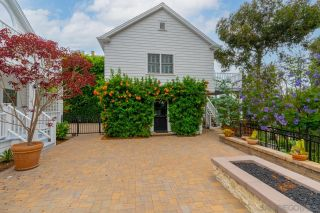Photo 68: MISSION HILLS House for sale : 4 bedrooms : 2929 Union St in San Diego