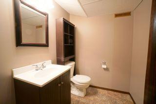 Photo 32: 36 Radisson in Portage la Prairie: House for sale : MLS®# 202119264