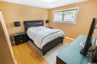 Photo 13: 15 Newton Crescent in Regina: Parliament Place Residential for sale : MLS®# SK874072
