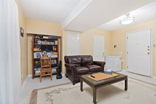 Photo 11: 9299 BRAEMOOR Place in Burnaby: Forest Hills BN Townhouse for sale (Burnaby North)  : MLS®# R2587687