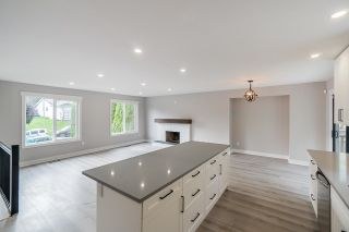 Photo 4: 33019 MALAHAT Place in Abbotsford: Central Abbotsford House for sale : MLS®# R2625309