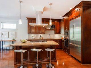Photo 26: 2555 W 8TH AVENUE in Vancouver: Kitsilano 1/2 Duplex for sale (Vancouver West)  : MLS®# R2602597