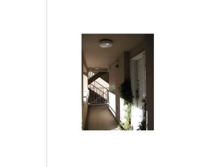 Photo 10: 202 1688 E 8TH Avenue in Vancouver: Grandview VE Condo for sale (Vancouver East)  : MLS®# V910929