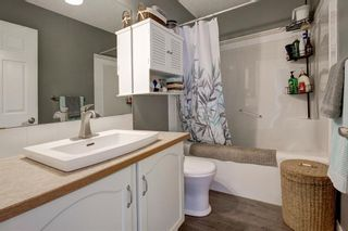 Photo 22: 50 Martha's Place NE in Calgary: Martindale Detached for sale : MLS®# A1119083