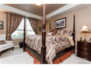 Photo 10: 35 551 Bezanton Way in VICTORIA: Co Latoria Row/Townhouse for sale (Colwood)  : MLS®# 686348