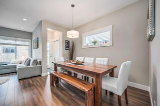 Photo 7: 66 Nolanfield Manor NW in Calgary: Nolan Hill Detached for sale : MLS®# A1136631
