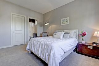 Photo 16: 3454 19 Avenue SW in Calgary: Killarney/Glengarry Row/Townhouse for sale : MLS®# C4203649