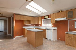 Photo 2: 197 Grandview Crescent: Fort McMurray Detached for sale : MLS®# A1113499