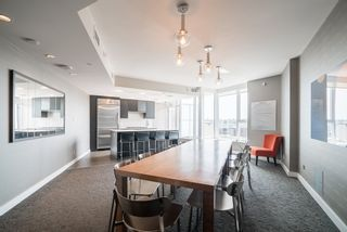 """Photo 17: 1206 1618 QUEBEC Street in Vancouver: Mount Pleasant VE Condo for sale in """"CENTRAL"""" (Vancouver East)  : MLS®# R2496831"""