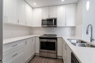 """Photo 8: 611A 2180 KELLY Avenue in Port Coquitlam: Central Pt Coquitlam Condo for sale in """"Montrose Square"""" : MLS®# R2624390"""
