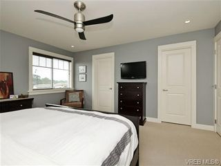 Photo 10: 4050 Copperfield Lane in VICTORIA: SW Glanford House for sale (Saanich West)  : MLS®# 704184