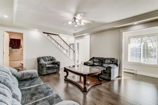 Photo 33: 14124 67 Avenue in Surrey: East Newton House for sale : MLS®# R2590764