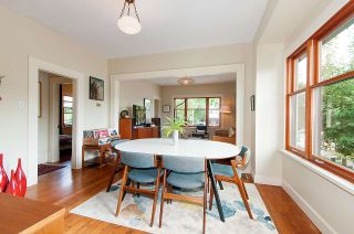 Photo 6: 4193 PRINCE ALBERT Street in Vancouver: Fraser VE House for sale (Vancouver East)  : MLS®# R2302164