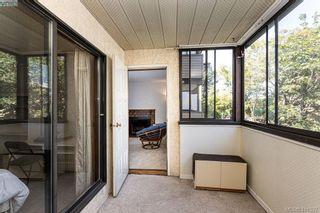 Photo 15: 301 1619 Morrison St in VICTORIA: Vi Jubilee Condo for sale (Victoria)  : MLS®# 815889