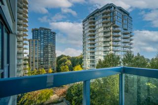 """Photo 21: 903 10899 UNIVERSITY Drive in Surrey: Whalley Condo for sale in """"THE OBSERVATORY"""" (North Surrey)  : MLS®# R2623756"""