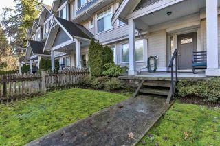 "Photo 13: 38 12775 63 Avenue in Surrey: Panorama Ridge Townhouse for sale in ""Enclave"" : MLS®# R2470117"
