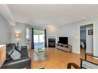 """Photo 11: 107 33669 2ND Avenue in Mission: Mission BC Condo for sale in """"HERITAGE PARK LANE"""" : MLS®# R2612757"""