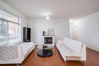 Photo 8: 114 15322 101 AVENUE in Surrey: Guildford Condo for sale (North Surrey)  : MLS®# R2514678