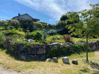 "Photo 22: 4750 WHITAKER Road in Sechelt: Sechelt District House for sale in ""DAVIS BAY"" (Sunshine Coast)  : MLS®# R2476766"