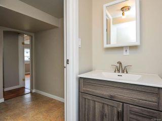 Photo 28: 758 MARINA Boulevard in CAMPBELL RIVER: CR Campbell River Central House for sale (Campbell River)  : MLS®# 778587
