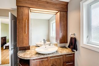 Photo 22: 8248 4A Street SW in Calgary: Kingsland Detached for sale : MLS®# A1142251