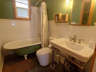 Photo 15: 10038 88 Avenue NW in Edmonton: Zone 15 House for sale : MLS®# E4262810